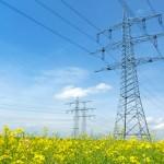 580_prix_electricite
